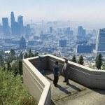 GTA V llegaría a PS4 y Xbox One el 1 de noviembre