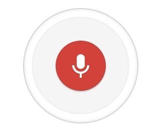 Google Voice Search ahora puede reconocer varios idiomas a la vez