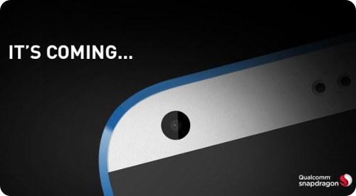 HTC y Qualcomm presentarán un smartphone de 64 bits en la IFA 2014