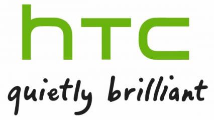 Habrá tres modelos de la HTC T1