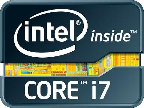 Intel anuncia nuevos procesadores Core i7 Extreme Edition de 6 y 8 núcleos