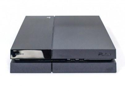 La PS4 ya ha vendido más de 10 millones de unidades