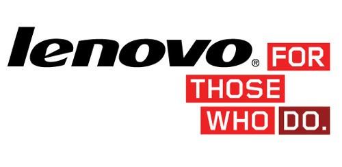Lenovo está vendiendo más smartphones que PCs