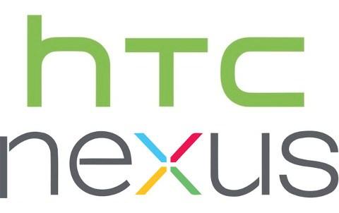 Más novedades sobre la HTC Nexus