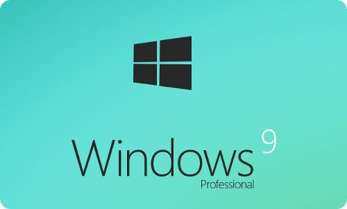 Microsoft incluirá actualizaciones rápidas para Windows 9