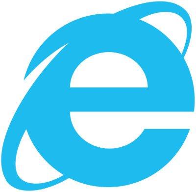 Microsoft podría cambiar el nombre de Internet Explore