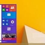 Microsoft podría lanzar la versión preview de Windows 9 en septiembre