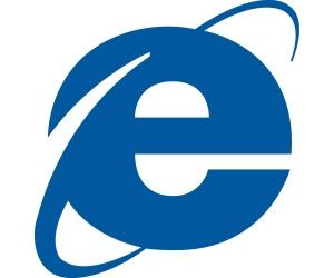 Microsoft quitará el soporte para versiones viejas de Internet Explorer en 2016