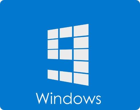 Microsoft se enfocará más en Windows 9