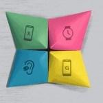 Motorola anuncia nuevo evento: ¿cuatro dispositivos serán presentados?