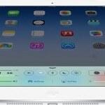 Novedades del iPad Air 2 y del iWatch