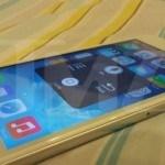 Primeras fotos del iPhone 6: ¿serán auténticas?