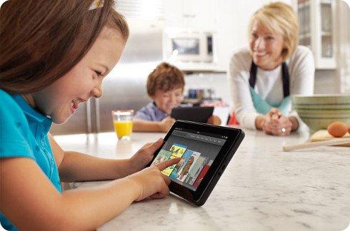 Regalos geek para el Día del Niño 2014