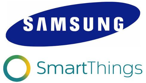 Samsung adquiere SmartThings