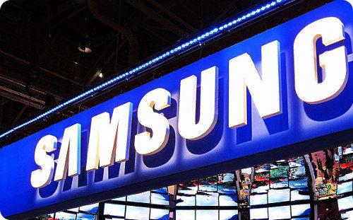 Samsung promete que usará otros materiales en sus dispositivos
