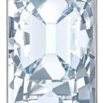 Sharp anuncia dos nuevos y estupendos smartphones