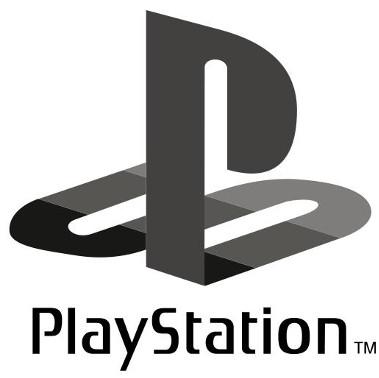 Sony anuncia varios videojuegos nuevos