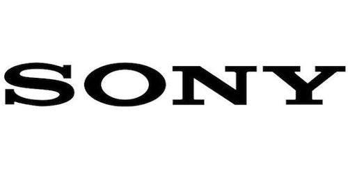 Sony anunciaría tres dispositivos Xperia en la IFA 2014
