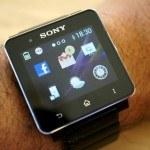 Sony presentará el SmartWatch 3 en septiembre