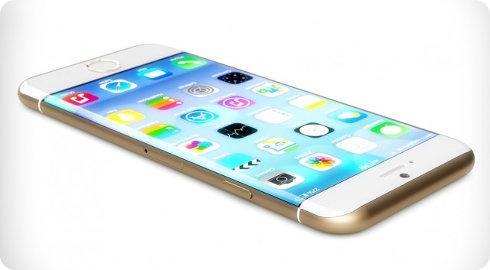 Tailandia autoriza la venta de dos modelos del iPhone 6
