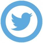 Twitter ahora permite borrar contenido de usuarios fallecidos