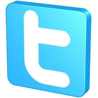 Twitter tiene 23 millones de usuarios bot