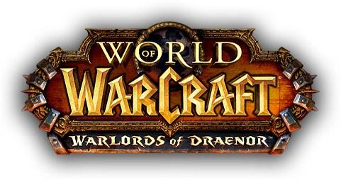 World of Warcraft: Warlords of Draenor llega el 13 de noviembre