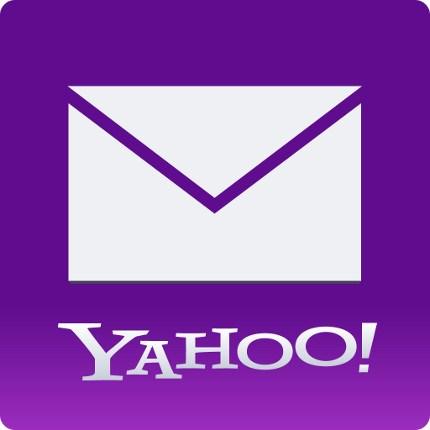 Yahoo anuncia nueva codificación para su servicio de email