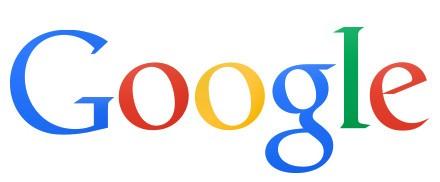Alemania quiere conocer el algoritmo de Google