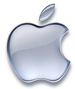 Apple prepara un monitor 5K y nuevos colores para la MacBook Air