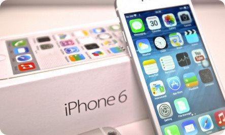 Australia: venta masiva del iPhone 6 y una anécdota para recordar