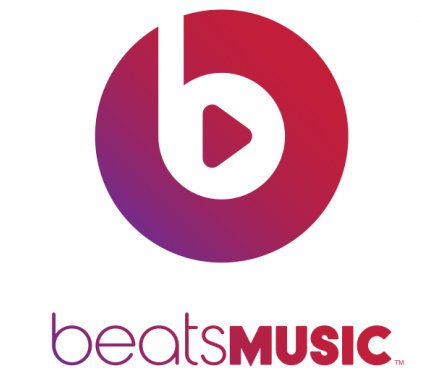 Beats Music será descontinuado