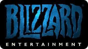 Blizzard cancela MMO Titan luego de 7 años de desarrollo