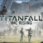 Disponible IMC Rising, el nuevo DLC de Titanfall