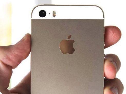 El iPhone 6 de 5,5 pulgadas también se lanzaría el 19 de septiembre