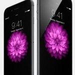 El lanzamiento del iPhone 6 se retrasaría en China