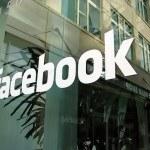 Facebook lleva más de 1.000 millones de instalaciones en Android