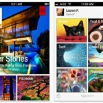 Flipboard llegará a Windows Phone