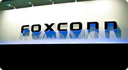 Foxconn está produciendo más iPhones que nunca