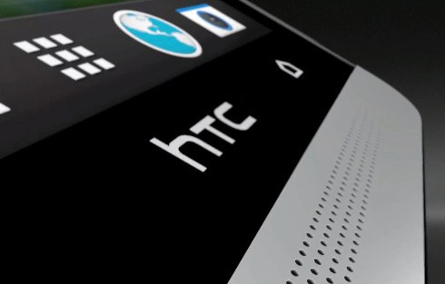 HTC Eye: posibles especificaciones