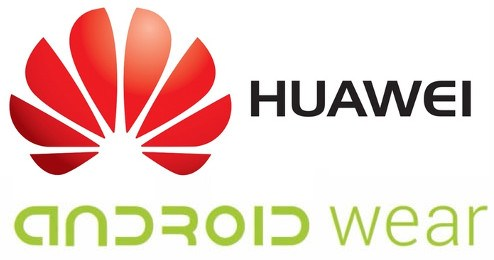 Huawei lanzará un smartwatch Android Wear el año que viene