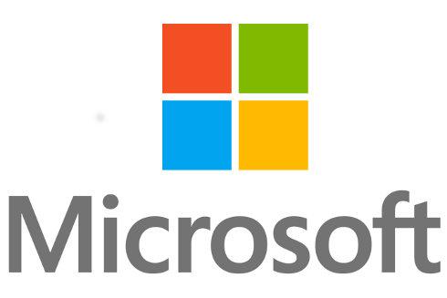 La versión preview de Windows 9 se lanzaría en octubre