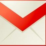 Las credenciales de casi 5 millones de cuentas de Gmail han sido robadas