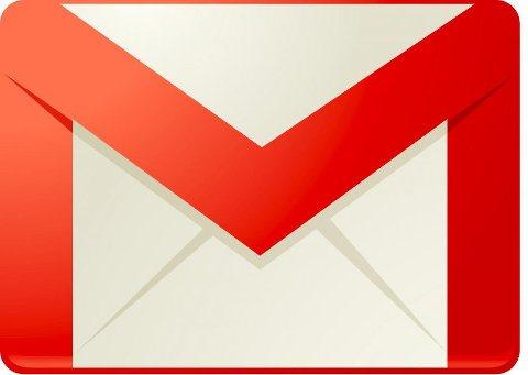 Las credenciales de 5 millones de cuentas de Gmails han sido robadas