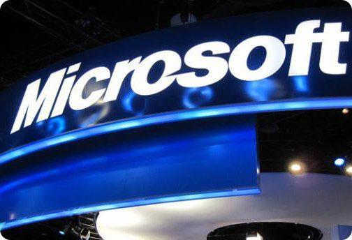 Microsoft anunciará compra de Mojang hoy mismo