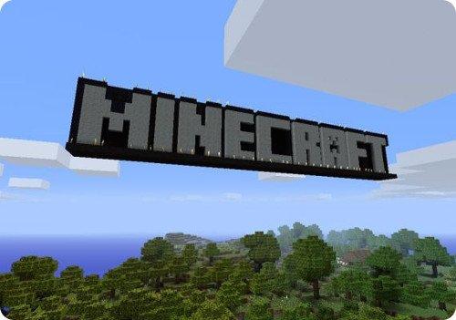 Microsoft compraría Mojang, la firma desarrolladora de Minecraft