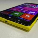 """Microsoft dejará de usar las marcas """"Nokia Lumia"""" y """"Windows Phone"""""""