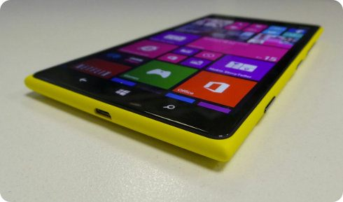 Microsoft dejará de usar las marcas Nokia Lumia y Windows Phone