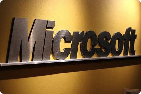 Microsoft despide a más de 2.000 empleados