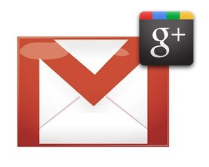 Nuevos usuarios de Gmail ya no tendrán que crear una cuenta en Google+